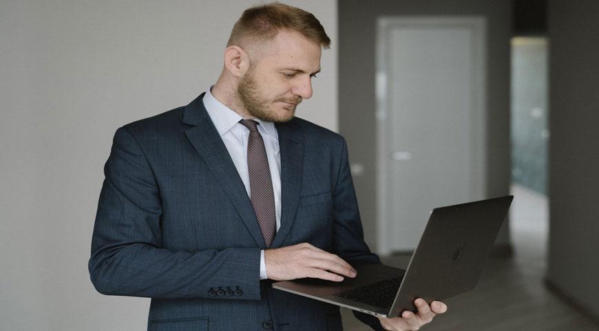 Tìm hiểu đại lý cung cấp dịch vụ đặt vé online