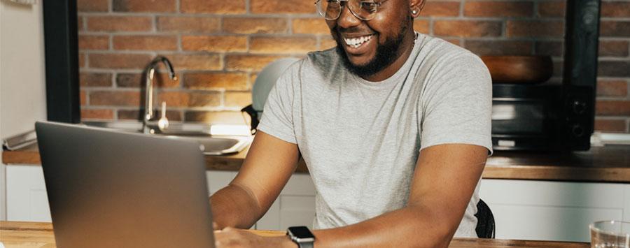 Hinh anh trang Cap nhat ve dich vu dat ve truc tuyen tai ilinkbooking - Cập nhật về dịch vụ đặt vé trực tuyến tại ilinkbooking